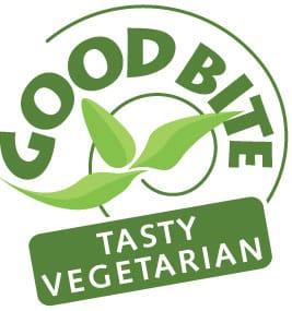 GoodBite-Logo-EN