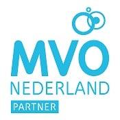 Partner van MVO Nederland
