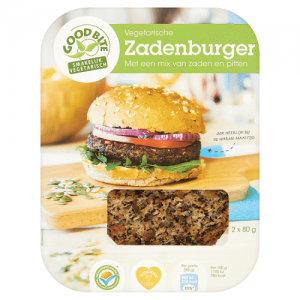 zadenburger