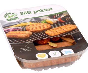 BBQ Pakket JPEG