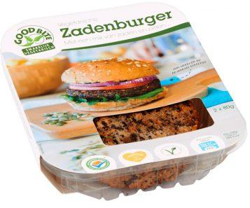 Zadenburger JPEG