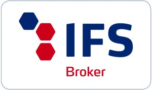 Anforderungen des IFS Broker.