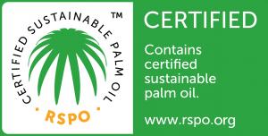 rpso-certified-logo