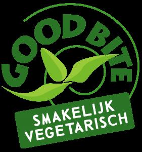 Logo GoodBite Vleesvervangers