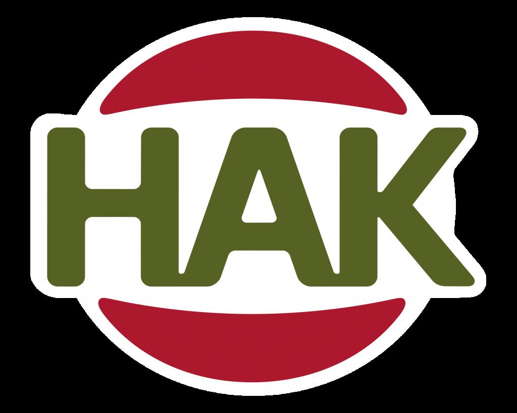 HAK-logo