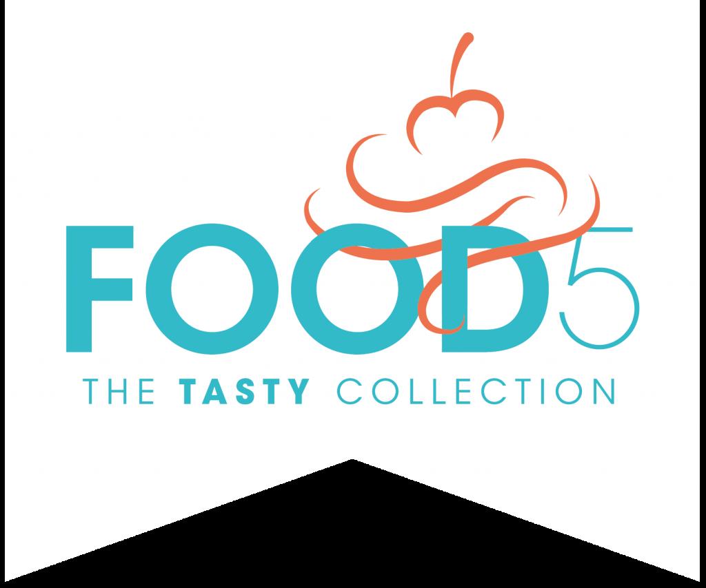 Food5_Logo