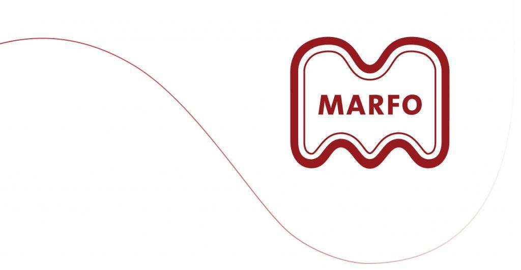 Marfo - vleesvervangers
