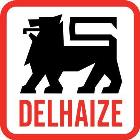 Vleesvervangers en vegetarische producten Delhaize