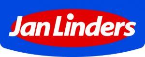 Vleesvervangers en vegetarische producten Jan Linders