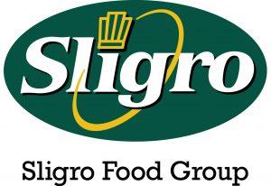 Vleesvervangers en vegetarische producten Sligro Food Group