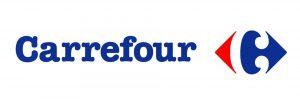 Logo-carrefour-1-