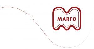 logo marfo