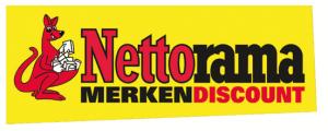 Vleesvervangers en vegetarische producten Nettorama