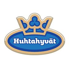 Huhtahyvat logo