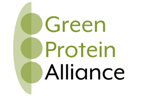 GPA-Green Protein Alliance