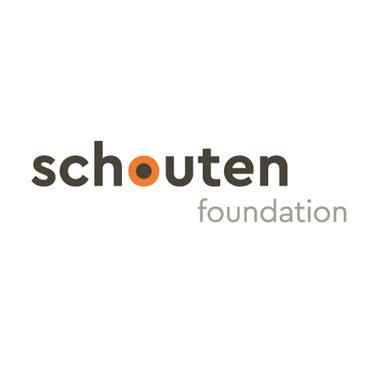 Logo Schouten Foundation