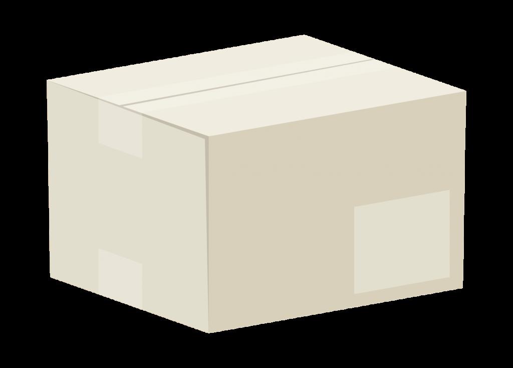 De juiste verpakking - verpakkingen voor plant-based, vegetarische en vegan producten. - Industrie doos