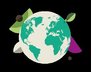 Schouten Europe: Specialist in plant-based protein- Productie beter geborgd