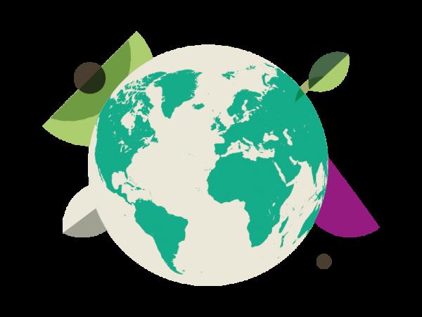 Schouten Europe: Specialist in plant-based protein- Herkomst voedsel nog belangrijkereborgd