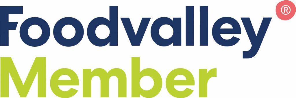 Logo Food Valley