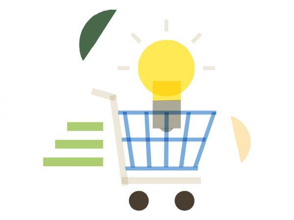 Schouten Europe: specialist in plant-based protein products: Pioneer and innovator - Recepturen op maat voor het retailschap -  Tailor-made recipes for the retail shelf