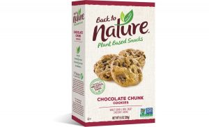 back-to-nature-plant-based-snacks-chocolate