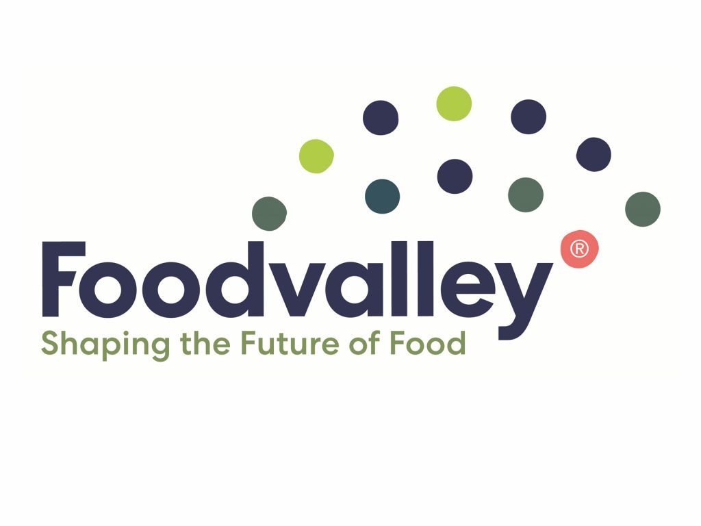 Food Valley - Plant-based protein Netherlands