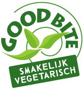 GoodBite vegetarische producten