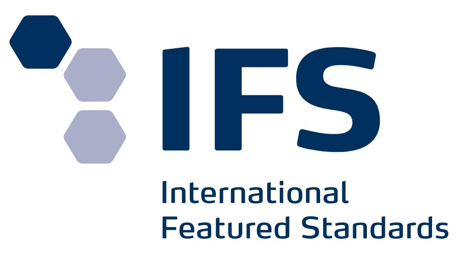 international-featured-standards-ifs-logo-vector