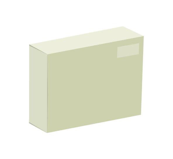 Verpakkingen voor koeling of diepvries