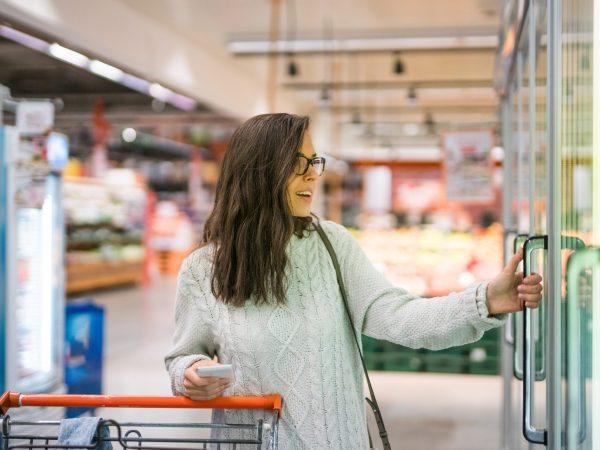 Betrouwbare partner voor retail en A-merken