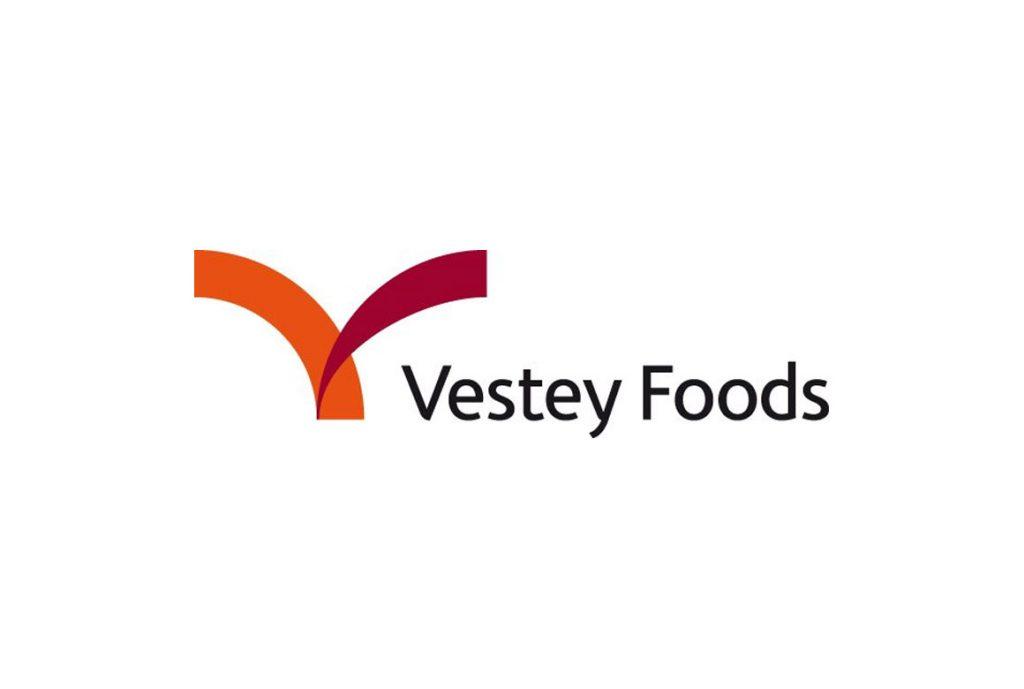 Plant-based producten voor foodprofessionals - Plant-based producten voor foodprofessionals